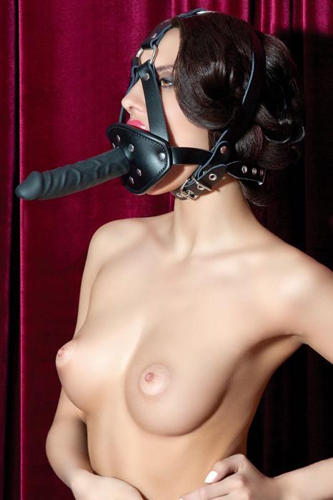 foto-bdsm-erotika